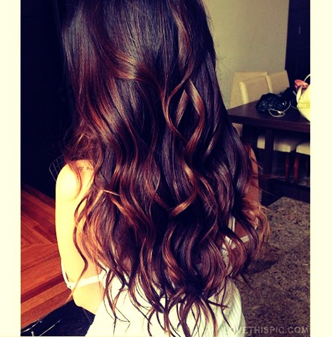 Continue if you want tips for gorgeous and healthy locks.