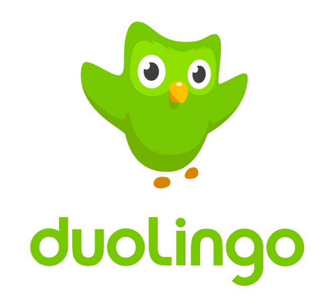 Duolingo is such a fun app, and I would definitely recommend this to anyone up for the challenge of learning a new language. I'm learning French, German and Spanish, and having such a fun time. If your friends learn with you, you can start talking in another language and other people'll be confused!
