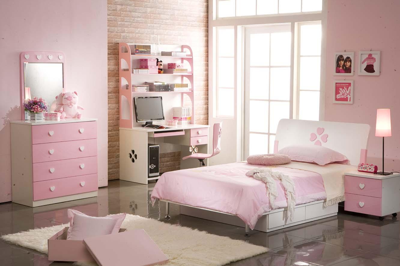 Beautiful teen rooms #11