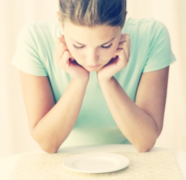Do not skip meals!!!🙍🙅🙅