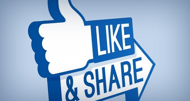 Thanks for looking at my tip!! Remember to like , comment which one you like and to share with friends !!
