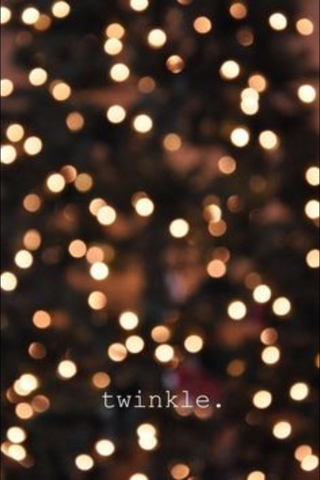 Cute Christmas Wallpapers by Emilie