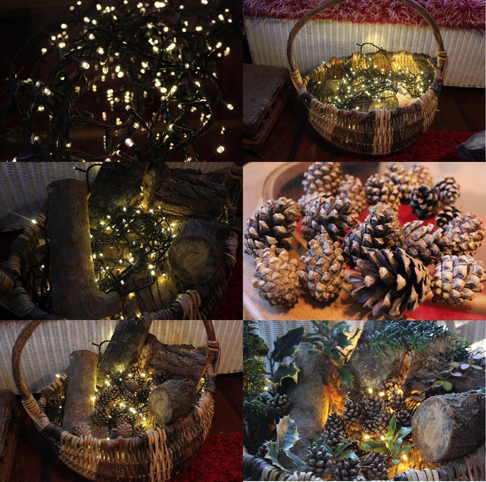 crafts ideas for christmas musely 4137
