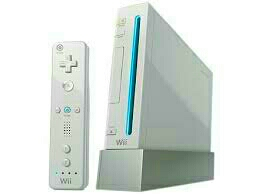 get a game system like a Wii to help you have fun while you work out. it's also cheaper then an annual gym membership 💪👍