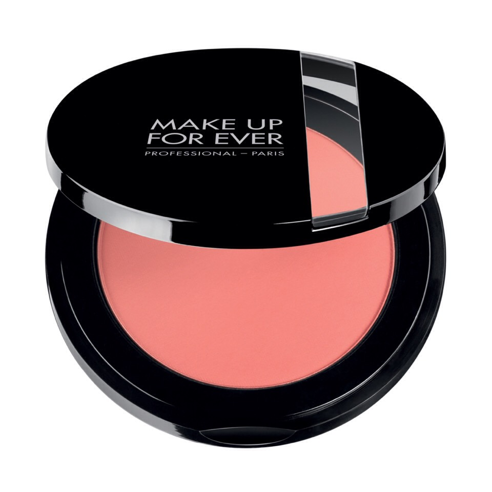12. Blush. Just comes in handy for adding some color to your face. 💁💁💋