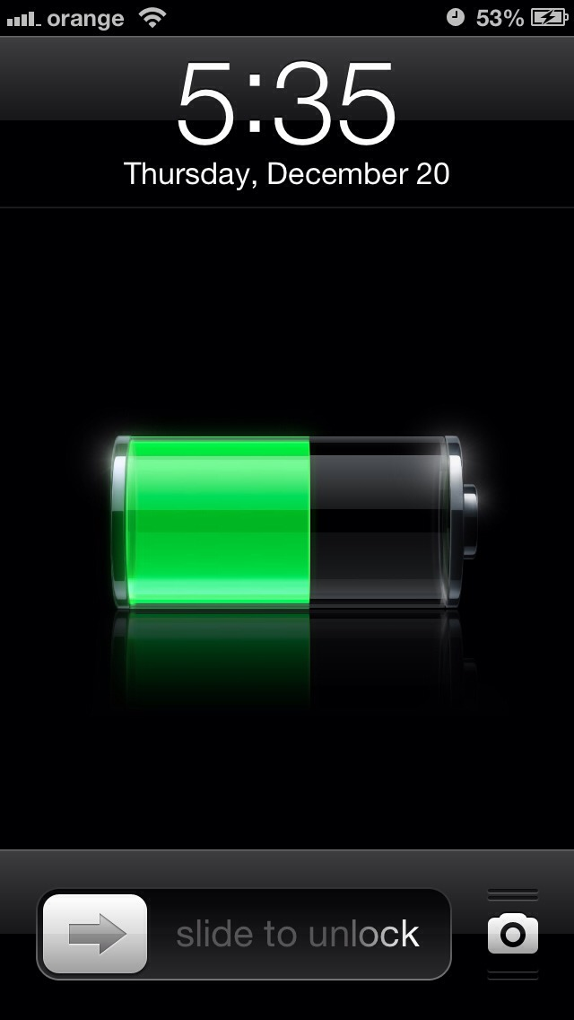Just put your phone on airplane mode!!!