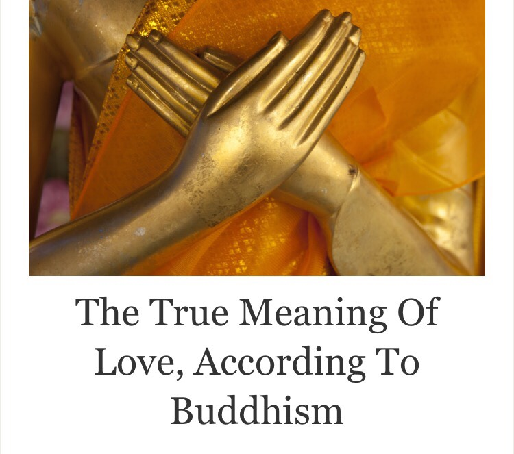 the true meaning of happiness for buddhism This lecture true happiness and buddhism was inspired by the pharrell williams song happy the video originally included the song happy that was recorded from the academy awards you.