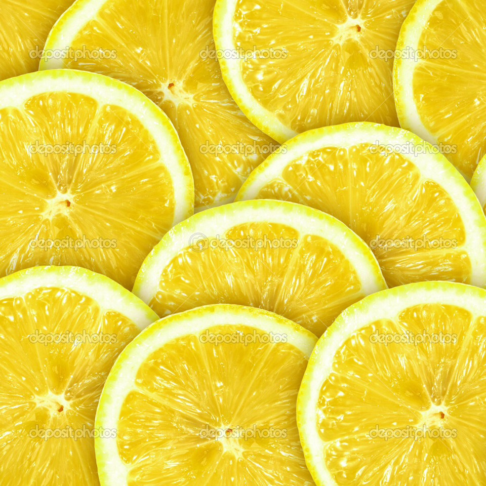- Top with club soda (if desired).  - Garnish with lemon slices and serve.