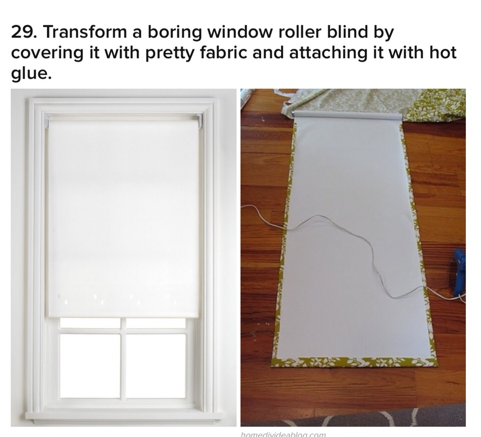 30 Cheap And Easy Home Decor Hacks Are Borderline Genius: Musely