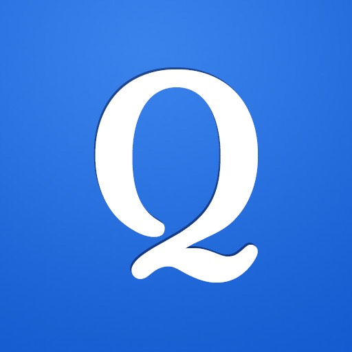 This is quizlet. U need this to help with studying. It is a flash card thing that you can take quizzes and use them like touch screen flash cards.