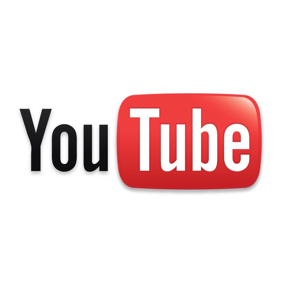 To load YouTube movies instantly in HD, add -->  $HD=1  <-- behind any link.