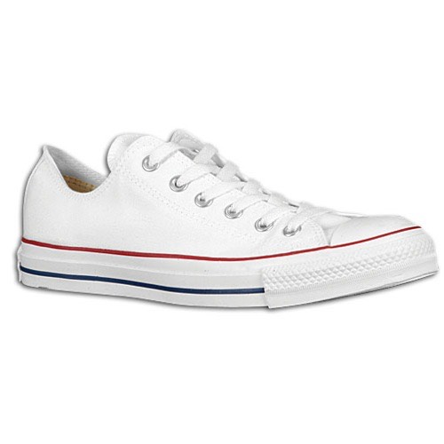 Do you have white Converse, Vans, or any other white shoes that have gotten stained or muddy? It's horrible isn't it?! Well I have a super easy way on getting them to that beautiful white again(: