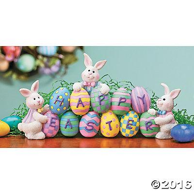 Don't forget to like, share and comment and have a Happy Easter :):):)