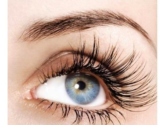 Want long beautiful lashes?