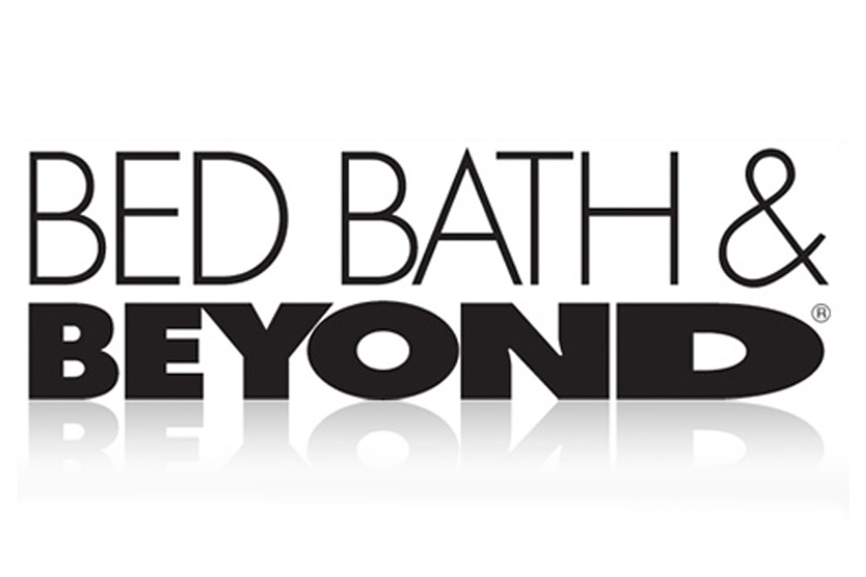 Bed Bath And Beyond Coupons Mailed