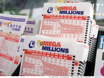 Lottery Tickets  Your odds of winning big are somewhere in the neighborhood of 1 in 13 million. With odds like that, the chances of you recouping what you spent on those tickets are slim to none.