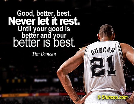 Basketball Quotes Tagalog Twitter Motivational For Everyone
