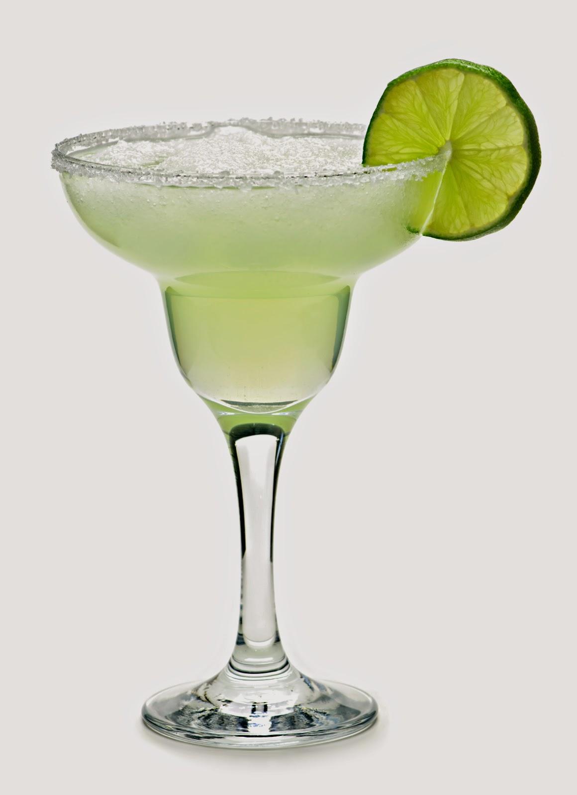 Margarita♡