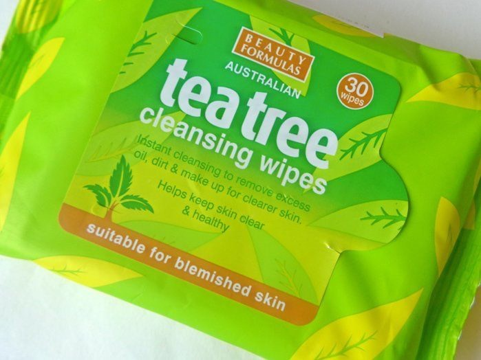 Tea tree is a gift from God! Its gentle on the skin but also helps to conquer access oils and dry spots out. You can buy tea tree creams, face washes, wipes, oils etc which you can find at any pharmacy and makeup stores and are incredibly cheap!