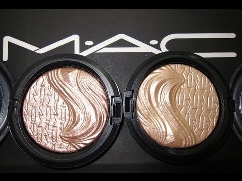 i use mac highlighter, but anywhere you go ask where the highlighter is because they all work the same