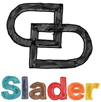 2. Slader: This site has users that solves every problem in a variety of math textbooks from Pre-Algebra to AP Calculus. Making an account, finding your textbook, and looking at every step of every problem is all free! You'll just have to sit through a 15-second ad every few problems.