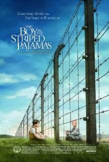 THIS FILM MADE ME CRY A RIVER! I JUST CRIED AND CRIED FOR HOURS. THIS IS A MUCH WATCH FILM AND I LOVE IT!