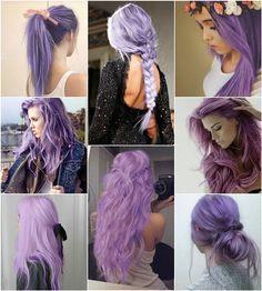 Love The Lavender!!