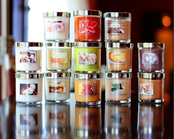 Best Smelling Bath And Body Works Candles Best Store Deals