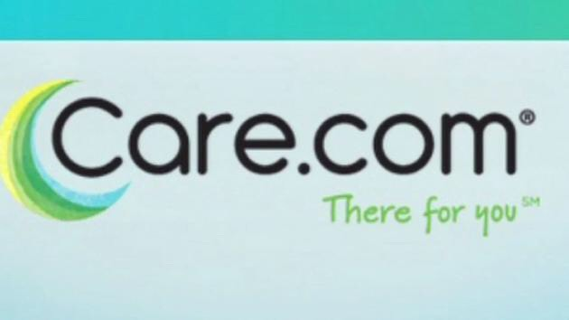 CARE.COM  Hire babysitters, pet sitters, house cleaners, house sitters, etc.