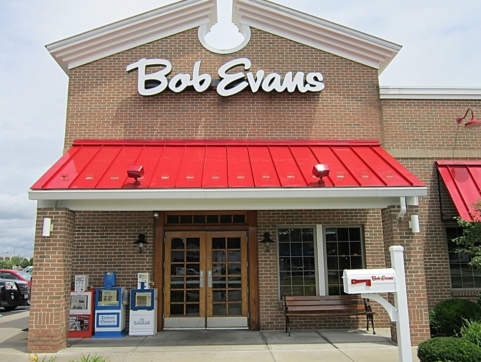 We have 4 Bob Evans promo codes for you to choose from including 4 sales. Most popular now: Join Bob Evans Email Club Be First to Know About Delicious Deals & New Meals. Latest offer: Join Bob Evans Email Club Be First to Know About Delicious Deals & New Meals.