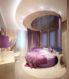 Cool Girls Rooms stunning cool girl bedrooms gallery - amazing design ideas