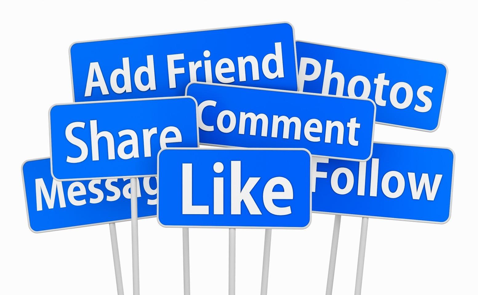 Please like 👍👍👍👍👍👍👍💘