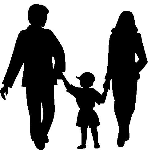 Part of parenting is trust. If you don't trust your child then how are they going to trust you to parent them.