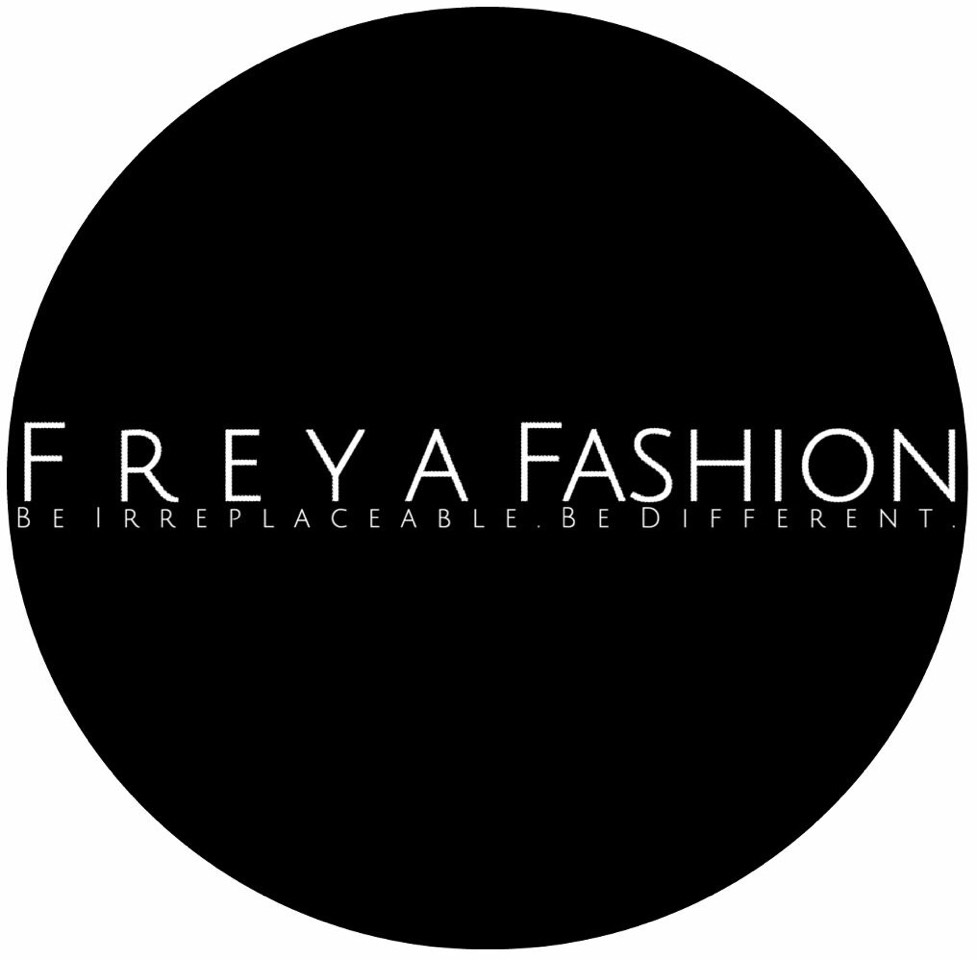 Freyafashion.com.au 👑