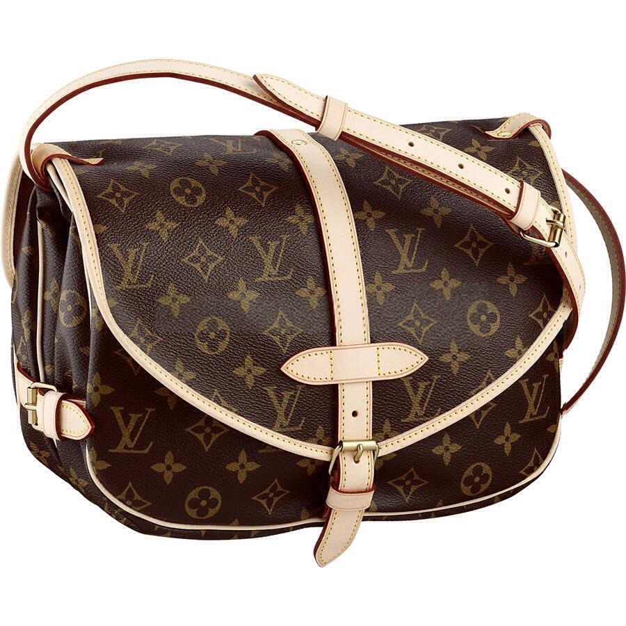 http://www.forbes.com/sites/hannahelliott/2010/11/11/how-to-spot-a-fake-louis-vuitton/