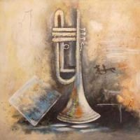 If you like music you can draw your favourite musical instrument 🎸🎷🎺🎻🎹🎶