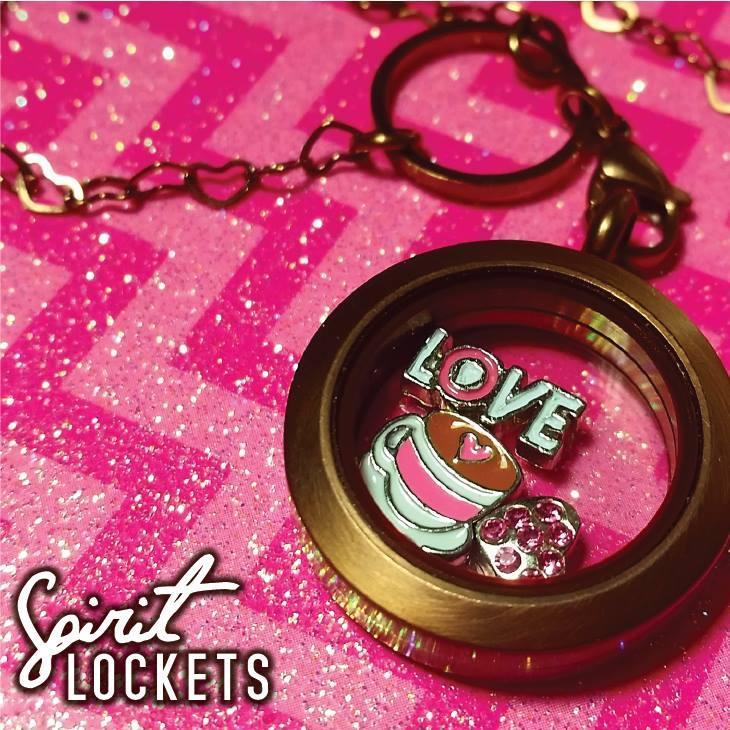 #Sale Time!!! www.spiritlockets.com/#AmeliaPlus