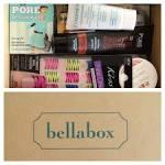 sign up to bella box and receive 5  beauty samples every month including make up, fragrances etc. it's cheap and really great to have the chance to try different and new beauty products.