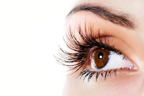 Revimour will give you thicker fuller eyelashes by promoting new hair growth naturally! :)