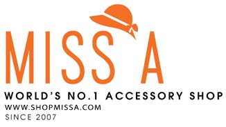 Www.shopmissa.com You can thank me later 😜