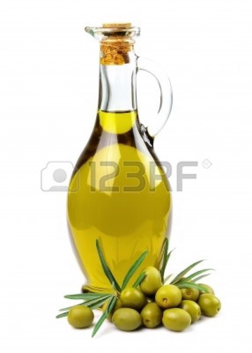 Olive oil is very rich in vitamins, minerals and natural fatty acids. It's also convenient for a sensitive skin.  Olive oil is closer in chemical structure to the skin's natural oil than any other naturally occurring oil.  Beauty benefits of olive oil are...