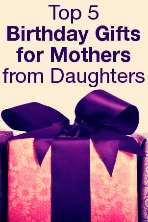 5 Gifts To Give Your Mom For Her Birthday Basket Gift Things You Will Need