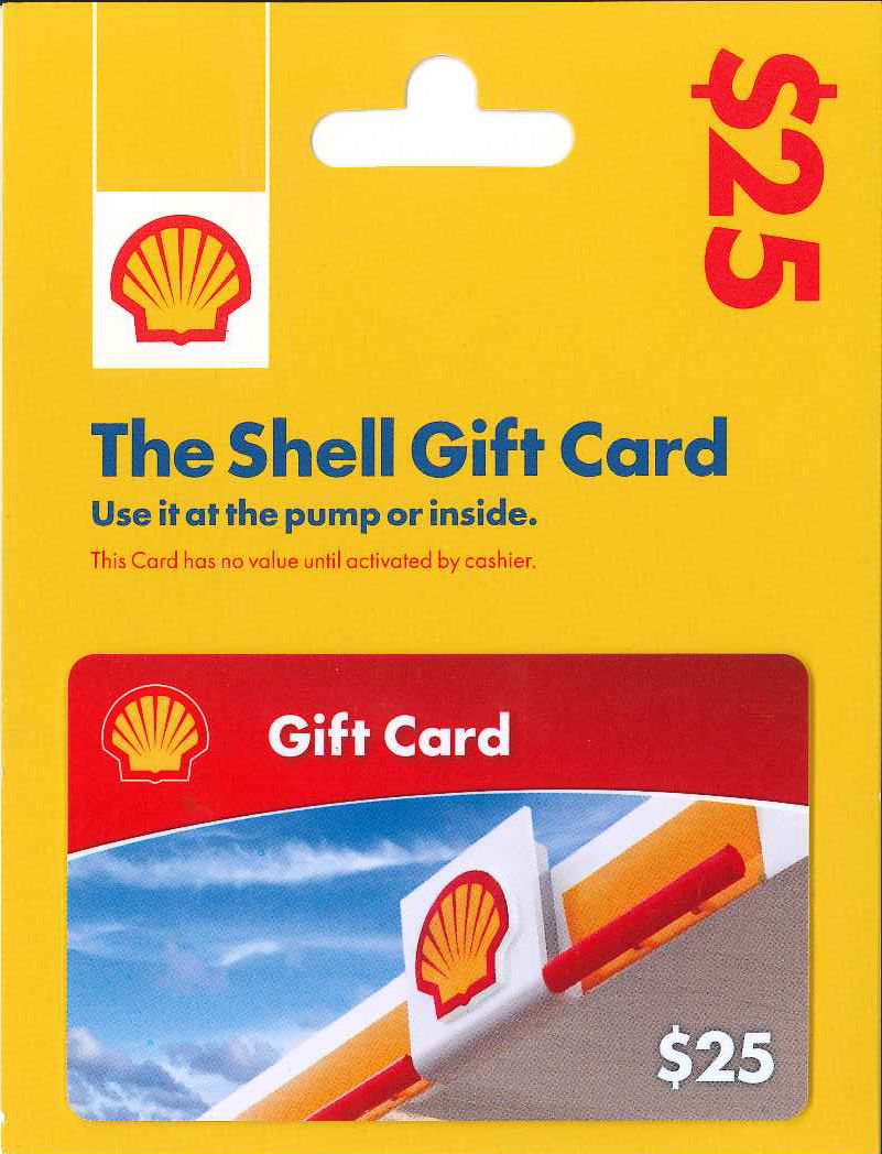 "*Download the app ""checkpoints"" *Create an account *When it asks who referred you put in ""shortie315"" *Doing this will give you enough points to get a FREE $25 Shell Gift Card!!!"