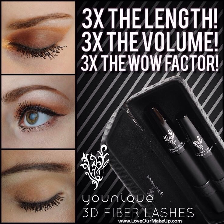 www.youniqueproducts.com/sadiecolan