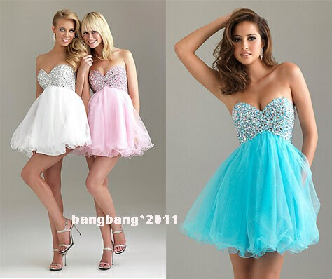 If you find a dress you like Slide down the page  And click to see similar and you will find exactly the same but cheaper :)