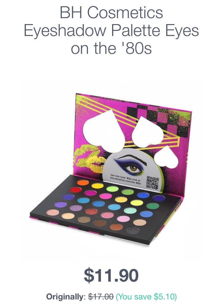 https://www.glambot.com/bh-cosmetics-eyeshadow-palette-eyes-on-the-80s?affid=5onmqsktb