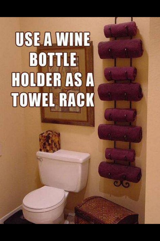Perfect for any bathroom!