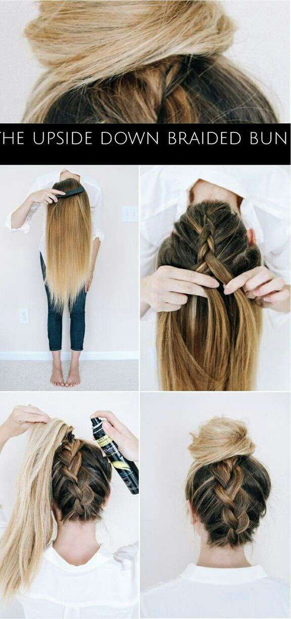 A Little More Complicated Styles , But Not Hard .! 😱👌