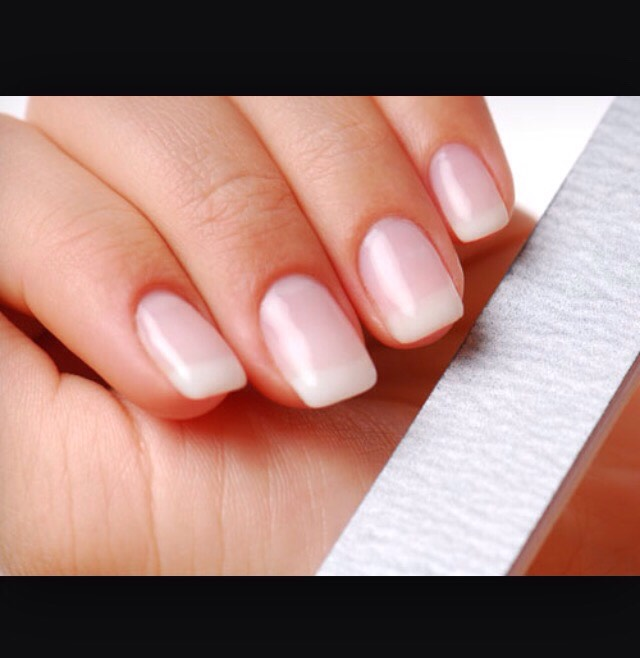 Do You want Nails Like these?💖💅🏻