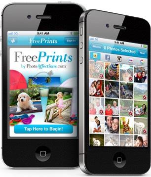 Free prints gives you 45 free prints a month 🎨🖼🖼